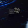 SK하이닉스, 20나노급 GDDR6 메모리 개발.. 내년부터 GDDR5 빠르게 대체