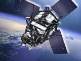 애플, 인공위성 기반 인터넷 제공 서비스 준비하나?
