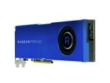 AMD, 최초의 전문가용 듀얼 GPU 그래픽카드 '라데온 프로 듀오' 공개
