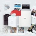 한국후지필름, 인스탁스 포토프린터 보상판매 진행