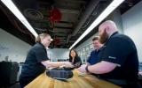 IoT에 머신러닝, AI까지 한 번에 마이크로소프트, '인텔리전트 IoT'로 시장 공략 가속화