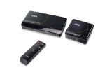 에이텐코리아, 멀티캐스트 HDMI 무선 연장기 VE849 출시