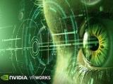 유니티 엔진, 엔비디아 VRWorks 지원으로 가상현실 분야 강화