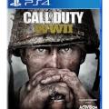 PS4용 CALL OF DUTY WWII, 11월 3일 한국어 발매