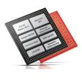 퀄컴, 새로운 모바일 프로세서 스냅드래곤 660/630 발표