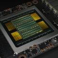 파스칼보다 5배 빠르다?,NVIDIA 볼타(Volta) 아키텍처 발표