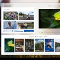 윈도우10 인사이더 프리뷰 빌드 16193 배포, 사용자 콘텐츠 기반 스토리 리믹스 추가