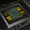 TSMC, 10nm 및 12nm 칩셋 생산 수주 본격 시작?