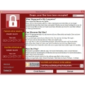 MS, 윈도우 XP와 비스타에 워너크라이 랜섬웨어 대응 긴급 패치 공개