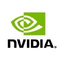 엔비디아, 유망 인공지능 스타트업 선정하고 총 150만 달러 규모의 상금 수여