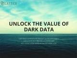 애플, 신생 AI 기업 래티스 데이터(Lattice Data) 2억 달러에 인수