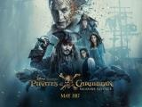 디즈니, 랜섬웨어로 '캐리비안의 해적' 신작 위기일발