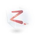 제트컨버터, 랜섬웨어 예방용 백업 소프트웨어 무료 배포