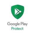 안드로이드를 더욱 안전하게, 구글 플레이 프로텍트 발표
