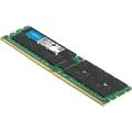 마이크론 크루셜, 서버용 128GB DDR4 LRDIMM 모듈 출시