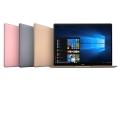 화웨이, 인텔 7세대 코어 탑재 메이트북 X/E/D 3종 발표