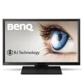 벤큐, 자동으로 화면 밝기 조절되는 24인치 모니터 BL2423PT 출시