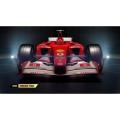 인트라게임즈, F1 2017 발매 결정