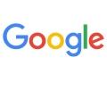 방통위, 구글세 도입 아직 결정되지 않았다