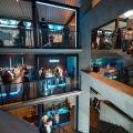 삼성전자, 갤럭시S8 일본 출시 앞서 갤럭시 스튜디오 오픈