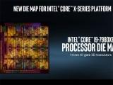 최대 18코어로 재탄생 HEDT CPU,인텔 코어 X 시리즈