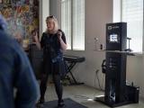 오큘러스, 캘리포니아 공공 도서관 90곳에 PC와 VR 헤드셋 100대씩 기증