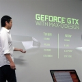 하이엔드 게이밍 노트북의 새로운 페러다임,엔비디아 맥스큐 디자인