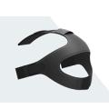 제이씨현시스템, HTC 바이브(VIVE) HMD 교체용 기본 스트랩 정식 출시