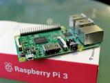 라즈베리 파이 장치 비트코인 채굴 머신으로 만드는 악성코드 발견
