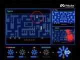 MS, 팩맨 게임에 인공지능 기반 시스템 적용