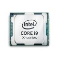 탐스하드웨어, 인텔 코어 i9 7900X 발열에 최소 2열 수랭 쿨러 추천?