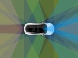 테슬라, 자율운전 기술 발전 시킬 딥러닝 전문가 영입