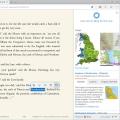 MS, 윈도우10 인사이더 프리뷰 빌드 16226 배포