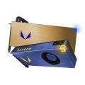 AMD Radeon RX Vega도 전기먹는 하마?