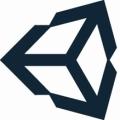 유니티, VR서밋서 유니티 엔진 기반의 VR 콘텐츠 선보인다