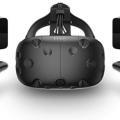 제이씨현시스템, 2017 VR서밋 HTC VIVE체험 부스 운영