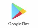 구글 플레이, 기계학습 기반 '피어 그룹' 기술로 악성 앱 분류