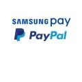 삼성페이, 미국에서 페이팔(PayPal) 계정 결제 지원