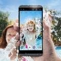 LG전자, V시리즈 세컨드 스크린 탑재 LG Q8 유럽 출시