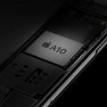 TSMC, 아이폰 프로세서 독점 수주 유지하기 위해 7nm 공정 기술 개선?