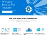 MS 인공지능 기반 개발자용 보안 위협 탐지 솔루션 발표