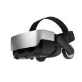 에프엑스기어, VR 헤드셋 NOON VR PRO 출시