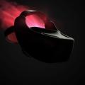 HTC VIVE 독립형 VR 헤드셋, 중국 버전 따로 출시?