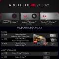 기다림의 끝에 나노도 준비,AMD 라데온 RX Vega 3종 발표