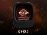 메인스트림서 HEDT CPU까지 Zen의 완성,AMD 라이젠 스레드리퍼 공식 발표