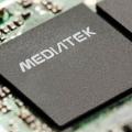 미디어텍 모바일 칩셋, 스냅드래곤 때문에 출시 전부터 가격 인하?