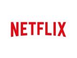 넷플릭스, 2018년 독점 콘텐츠 제작 위해 70억 달러 투자