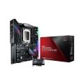 에이수스, AMD 소켓 TR4 지원 X399 시리즈 메인보드 출시