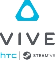 HTC VIVE, 200달러 가격 인하 국내 공식 가격 99만원