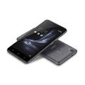 충전없이 최대 5주 쓰는 스마트폰? 기가셋 GS270 시리즈 발표